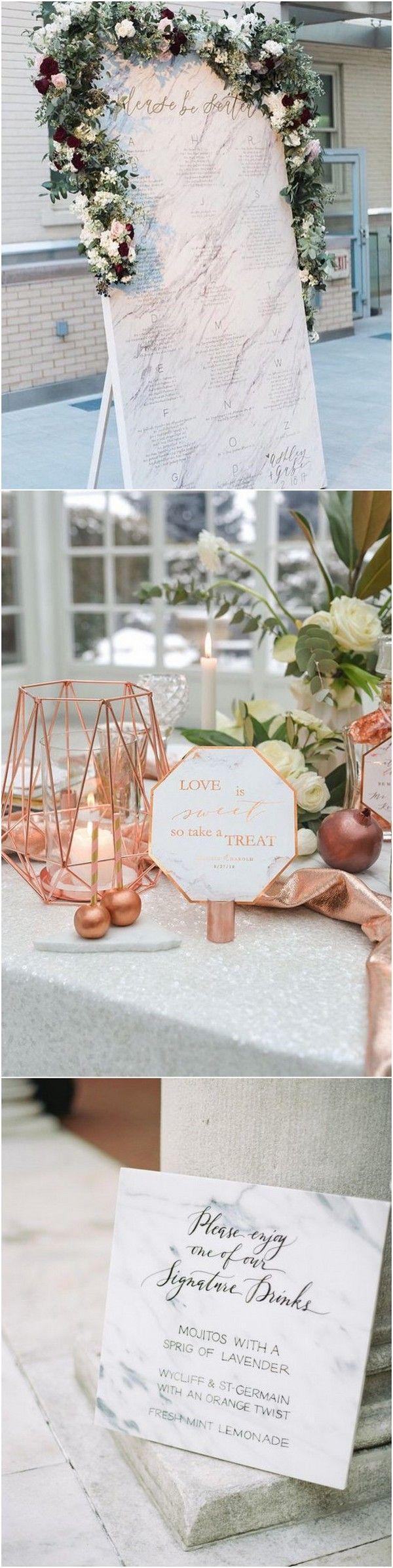 74 best Wedding Signs images on Pinterest | Chalkboard wedding signs ...