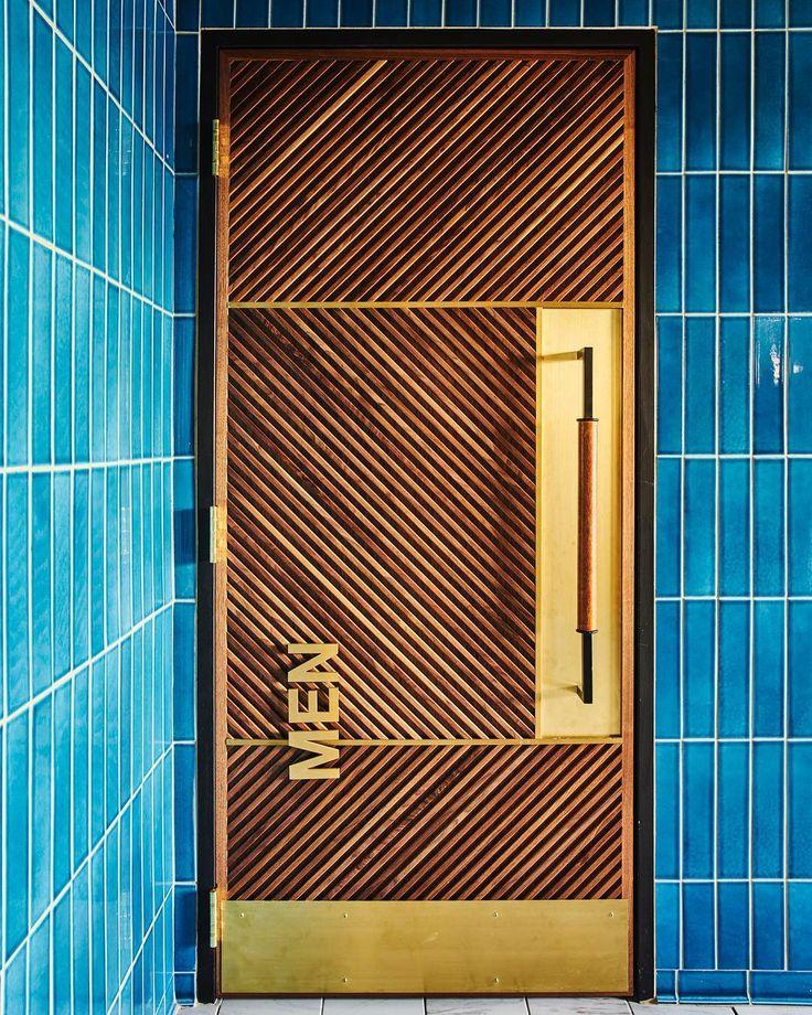 Best 25 Public Bathrooms Ideas On Pinterest Public