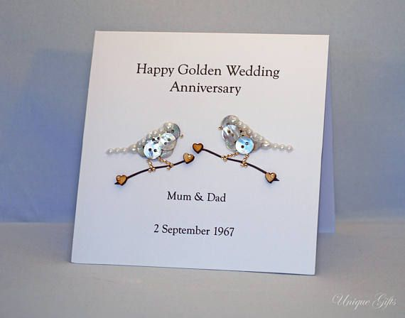 Hey, I found this really awesome Etsy listing at https://www.etsy.com/uk/listing/554106269/button-card-greeting-card-personalised