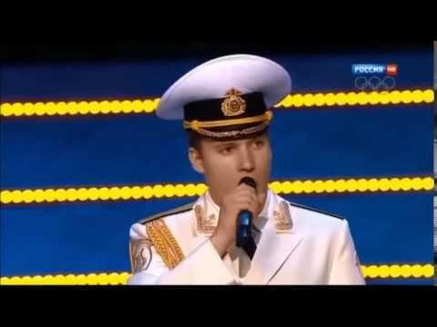 Евгений Булочников - Прощайте , скалистые горы