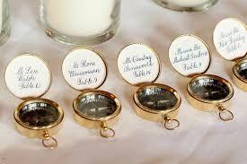 """Résultat de recherche d'images pour """"wedding guest gift"""""""
