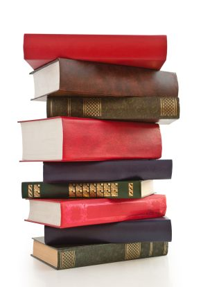 StageofLife.com writing contest - books. Submit your essay about your favorite book!