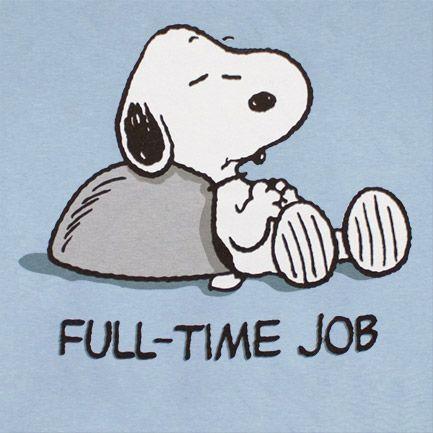 #Snoopy