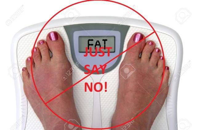 """Yes. You are doing it. What is the biggest lie, Hobbit? The scale matters... Step off the scale. Please. Step off the scale. Many of you are just starting and you have this focus on """"weight"""" and losing """"pounds."""" Sorry. STOP IT. Weight is an abstract that has been for too long an absolute in measure """"health"""" and """"ideals."""" I'm not saying that if you are 5'3"""" and 300lbs that your weight doesn't matter. What I'm saying is measuring your progress with your weight can put you into a cycle of…"""
