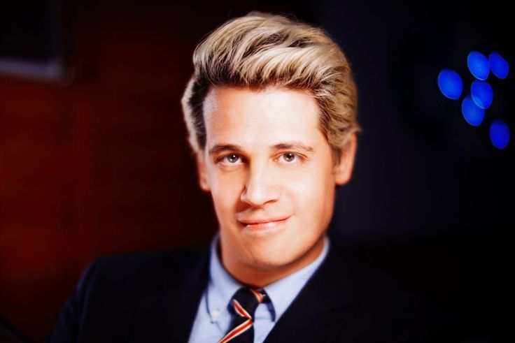 Milo Yiannopoulos On The CNN GOP Debate - Breitbart