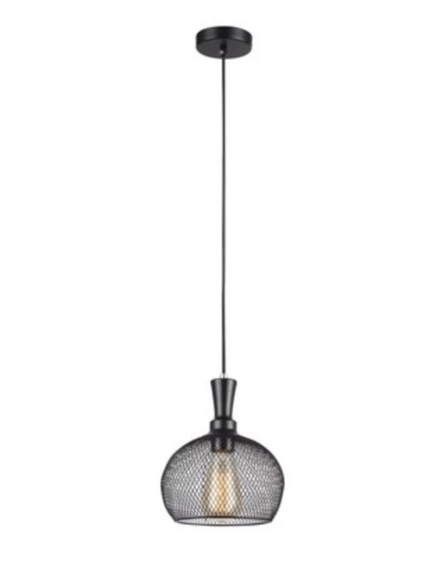 Now available at Home Lighting Hub Black Dome Pendan... visit us now for more http://www.homelightinghub.com.au/products/black-dome-pendant-light?utm_campaign=social_autopilot&utm_source=pin&utm_medium=pin