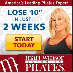 How to lose weight in 9 weeks