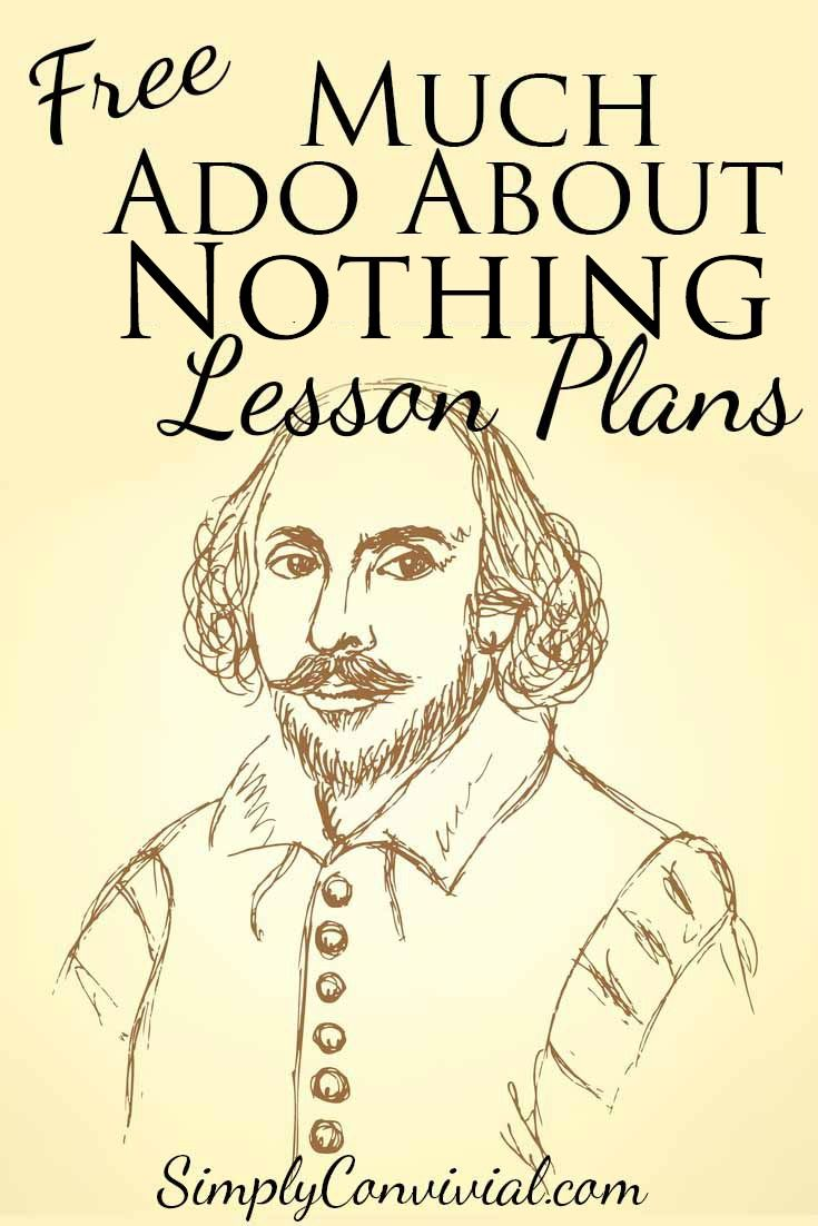 an analysis of much ado about nothing Much ado about nothing characters are some of shakespeare's best-loved comedy creations whether it is beatrice and benedick's bickering or dogberry's slapstick antics, the much ado about nothing characters are what make this play so quotable and memorable.