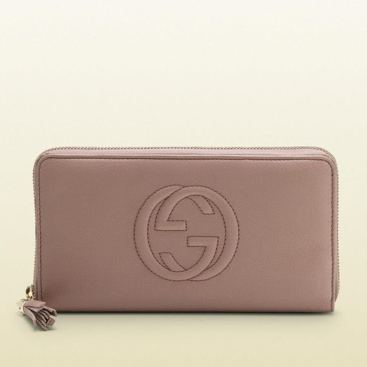 #Gucci #wallet #accessories