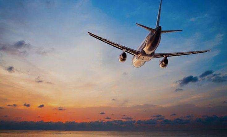 Mashtrimi me biletat e avionëve, arrestohet drejtuesja e