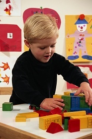 roadmap to rti pre k Early head start is a federally funded program for pregnant women and children birth to age three from low-income families, living in the school district boundaries of mckinney, rockwall, or sherman, texas.