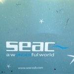 seacsub on Instagram @seacsub