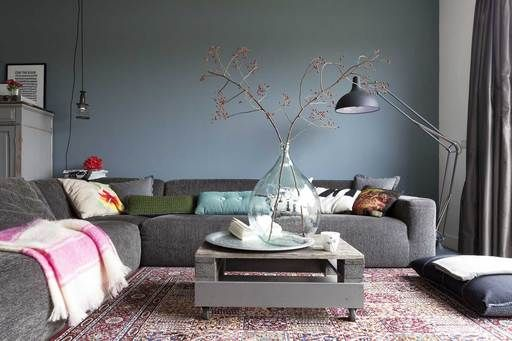 #leenbakker @Lot Nelissenën van Leen Bakker check out there website for inspirational living and decoration and follow never hurts!