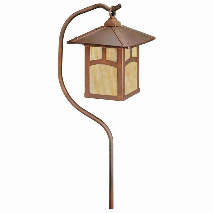 Home Depot Garage Lights Outdoor: 1000+ Ideas About Outdoor Light Fixtures On Pinterest