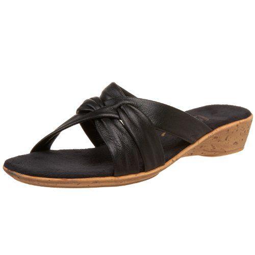 Onex Women's Sail Sandal - http://footware.nationalsales.com/onex-womens-sail-sandal/