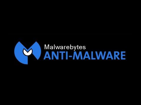 How to Install MalwareBytes so That Software Does NOT Expire