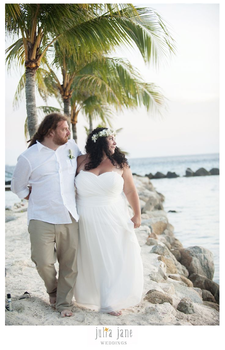 all inclusive beach wedding destinations%0A Aruba wedding  destination wedding