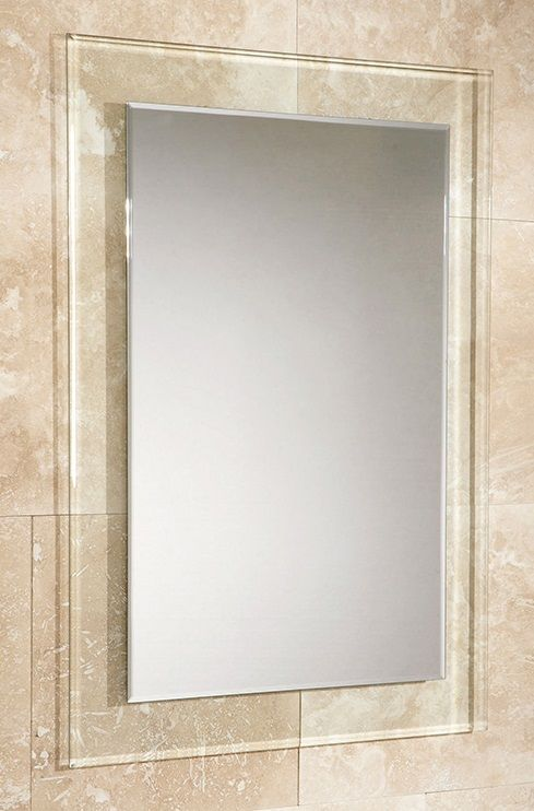 10 Best Hib Mirrors Images On Pinterest Cord Cords And