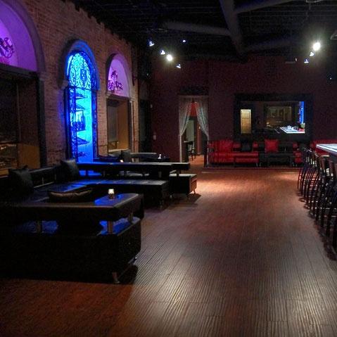 3 Vinou0027s: Latin Cuisine Restaurant Bar Entertainment Dancing In Covina.  Restaurant IdeasDancingKitchen