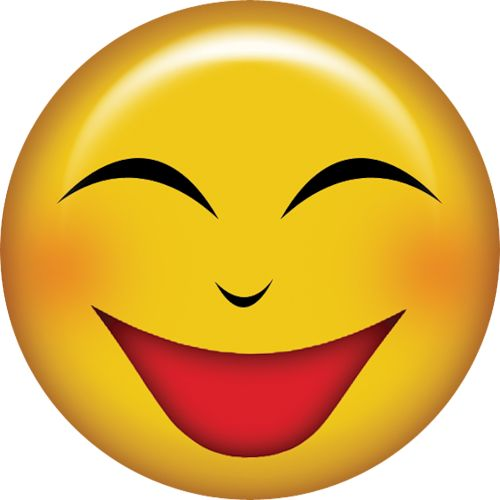 17 Best images about SMILEY on Pinterest | Smiley faces, Facebook and Clip art