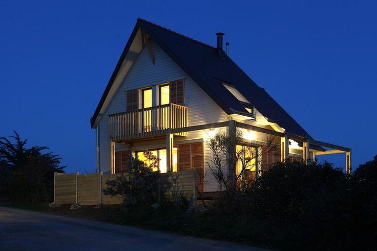 94 best strawbale images on pinterest straw bales cob houses and natural building. Black Bedroom Furniture Sets. Home Design Ideas