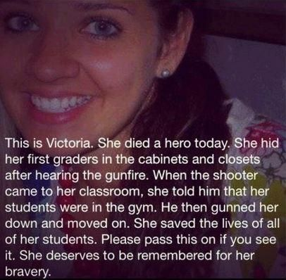 R.I.P. Beautiful. You're a True Hero..#NEWTON #CT  Just because she isnt batman or wonder woma dosnt make her a true hero. <3