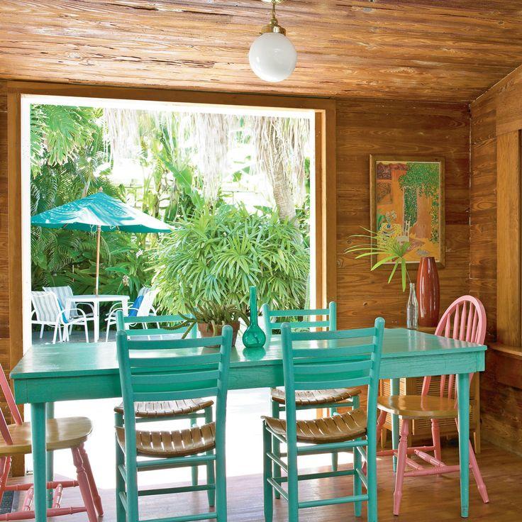 25+ best Florida home decorating ideas on Pinterest