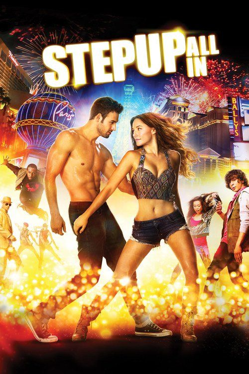 Download step 2017 movie Full Free