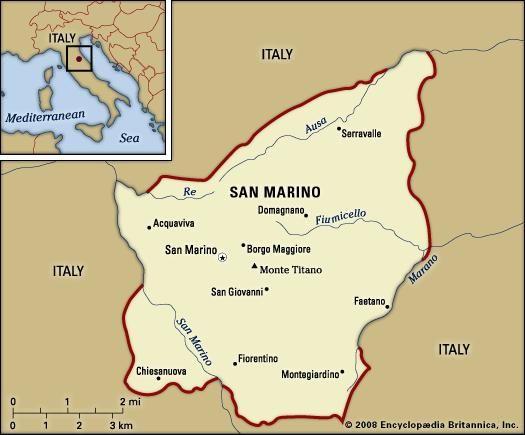 12 best marinus van san marino images on pinterest san for Flights to san marino italy