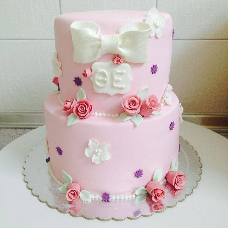 #engagement #cake by #sketiglyka