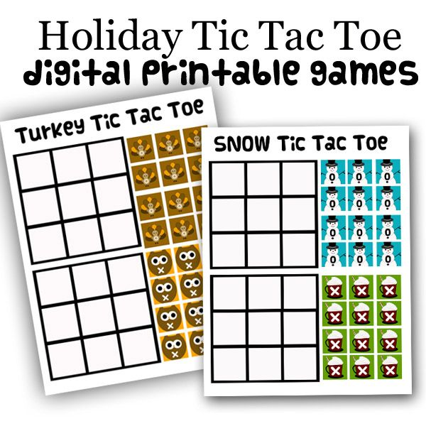 1000 images about tic tac toe on pinterest tic tac for Tic tac toe template for teachers