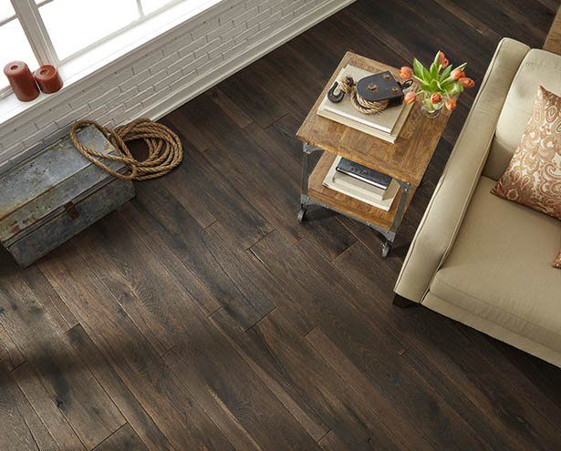 33 best images about regal on pinterest on pinterest do for Hardwood floors dublin
