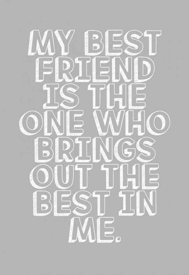 35 Female Friendship Quotes About Girlfriends To Celebrate World Friendship Day National Girlfriends Day 2020 Female Friendship Quotes National Girlfriend Day Friendship Quotes