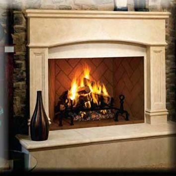 23 best Fireplace Blower images on Pinterest | Fireplace blower ...