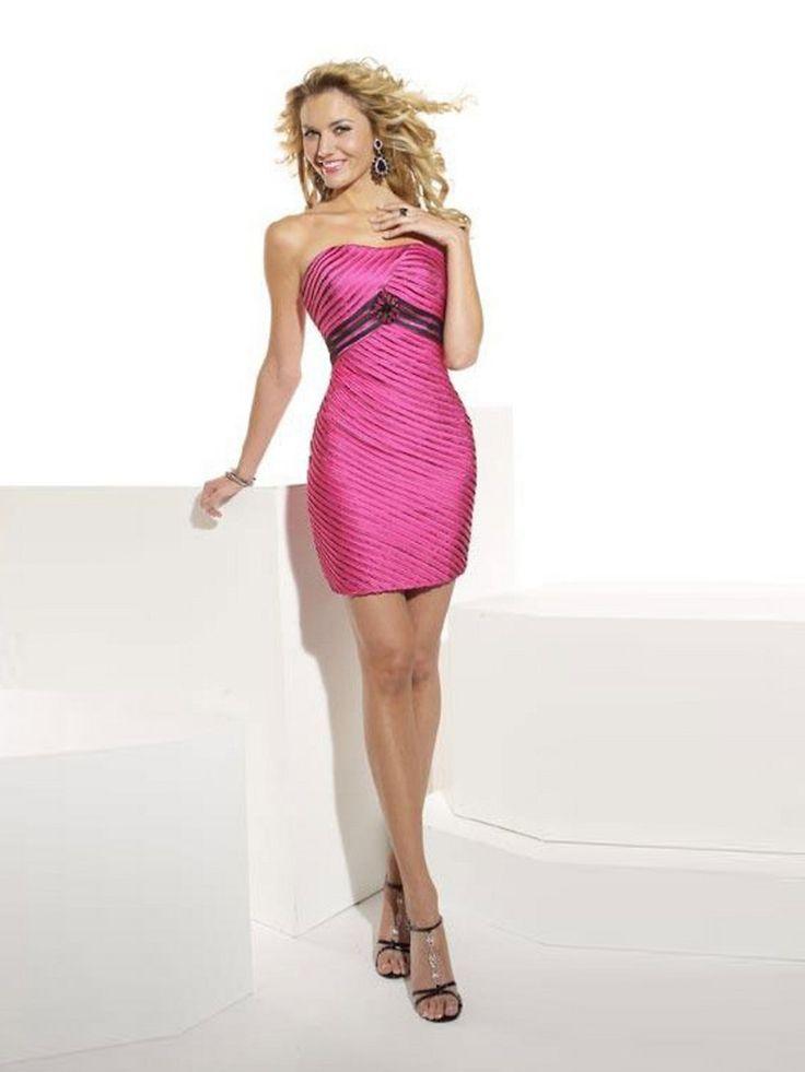 Короткие розовые платья, новые коллекции на Wikimax.ru Новинки уже доступныhttps://wikimax.ru/category/korotkie-rozovye-platya-otc-34964