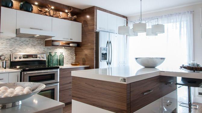 25 best ideas about armoire de cuisine on pinterest for Ma cuisine