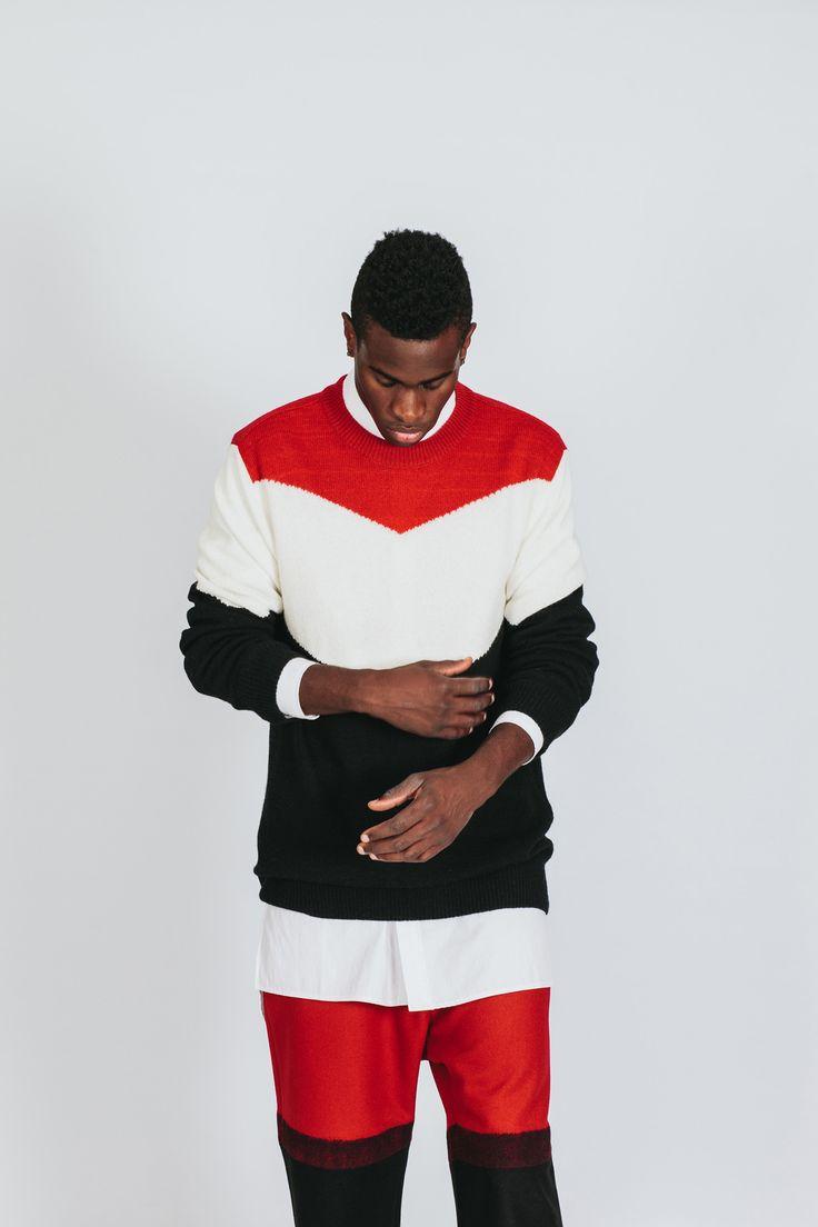 DGNAK now on sale in our e-shop! #hionidismankind #mensfashion #menswear #menstyle #shoponline #onlinefashion #mensoutfit #globalfashion #luxuryfashion #fashiononline #onlineshop #fashionblogger #fashionformen