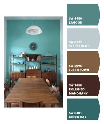 17 Best Images About Painting On Pinterest How To Spray Paint Paint Colors And Vinyl Shutters