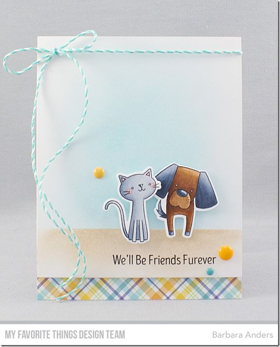 MFT Cute Cats 에 대한 이미지 검색결과