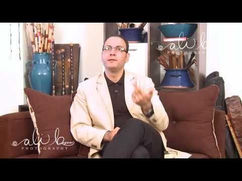 ساخت مستندهای تلویزیونی از زندگینامه بزرگان ،اساتید با شکلی متفاوت 09124765631 -09128131060 www.arianfilmco.com #alibayani #alibayaniphotography #arianfilmnegar #backstage #music #documentary #delaramraziphotography #iran #علی_بیانی #علی_بیانی_آرین #آریان_فیلم_نگار #آوا #پشت_صحنه #علیرضا_قربانی #همگام_با_مستند_ایران #موسیقی_ایرانی #آواز #ایران #مستند #زندگینامه #مستند_تلویزیونی #ساخت_مستند #بزرگان #اساتید #هنرمندان