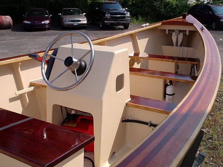 458 best Flats and Bay boats images on Pinterest | Bay ...