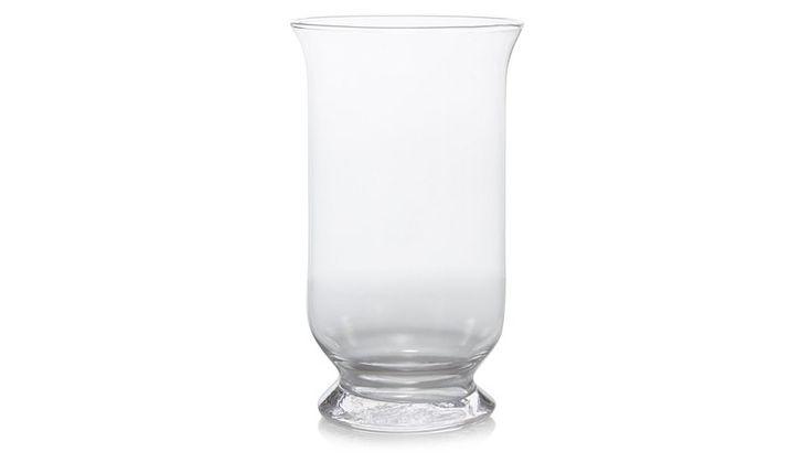 White Garden Stones Asda: 1000+ Ideas About Hurricane Vase On Pinterest