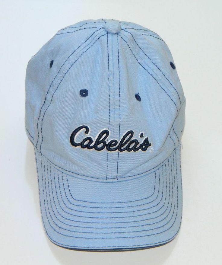 Cabelas Hats Caps: 1000+ Ideas About Baseball Hats On Pinterest