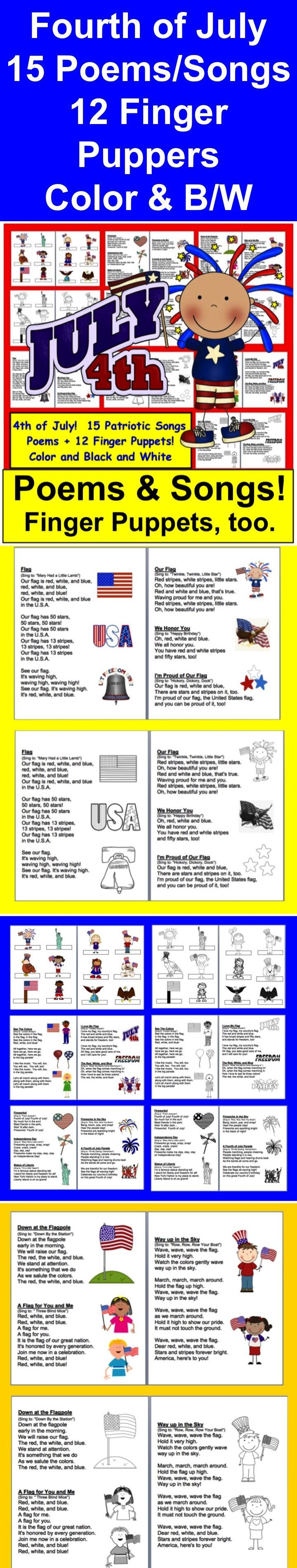 best 25 4th of july songs ideas on pinterest 4th of july music