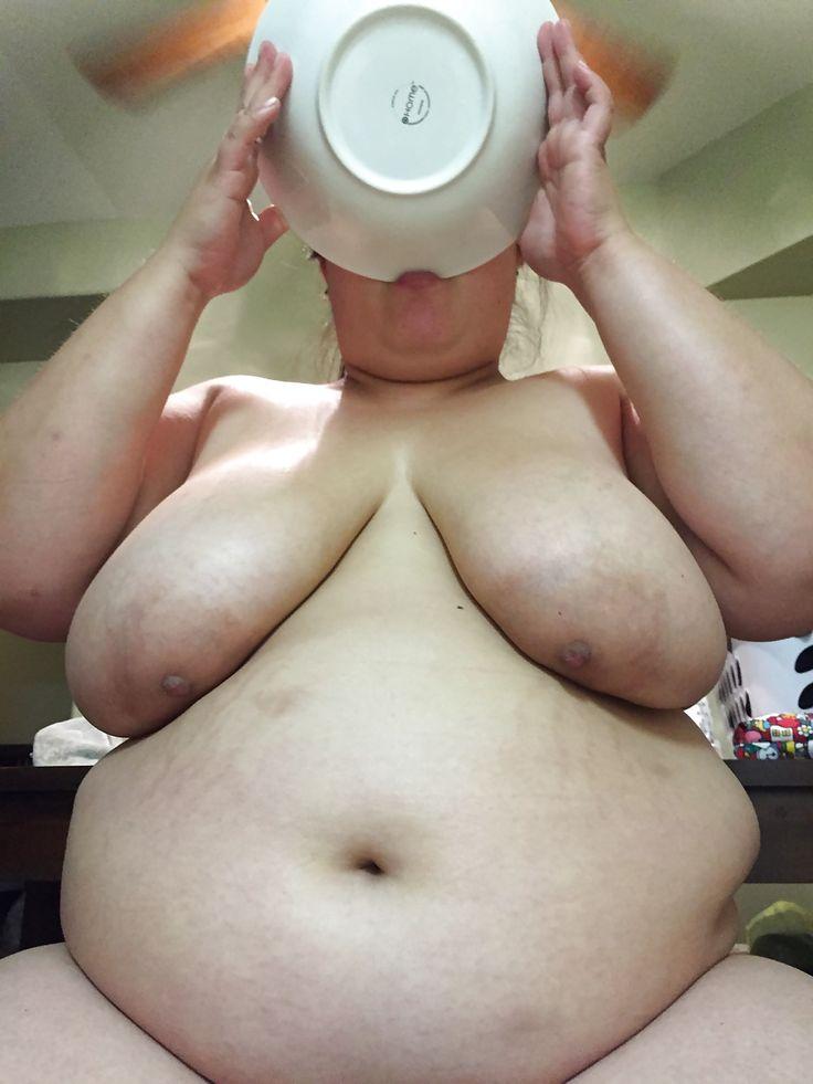 boys and girls having sex pics