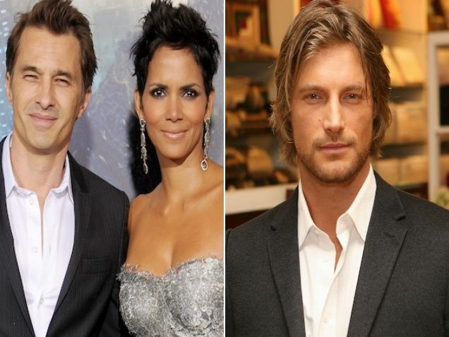 15 Biggest Celebrity Feuds in Hollywood - iVillage