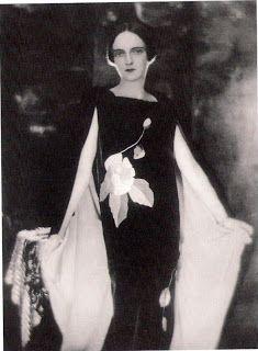 Женщины в истории: княгиня Ирина Александровна России
