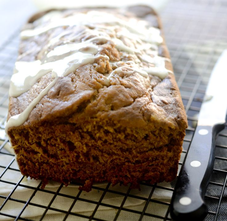 Fast Ed Coffee And Honey Cake Recipe