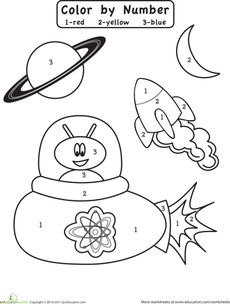 math worksheet : 1000 images about space theme on pinterest  space crafts solar  : Space Worksheets For Kindergarten