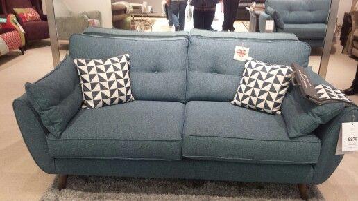 dfs french connection sofa living room pinterest. Black Bedroom Furniture Sets. Home Design Ideas